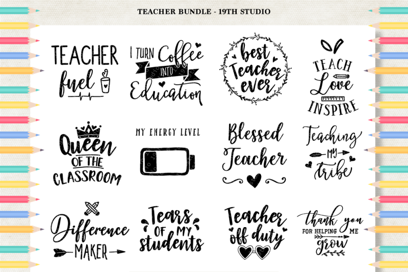 teacher-svg-bundle-m5