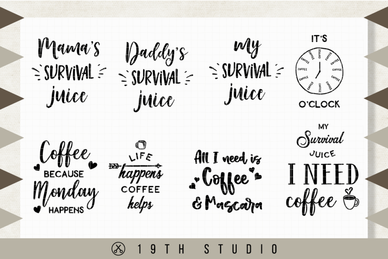 coffee-svg-bundle-m7