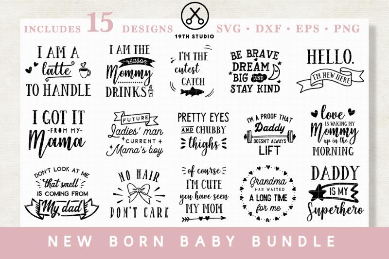 new-born-baby-svg-bundle-m20