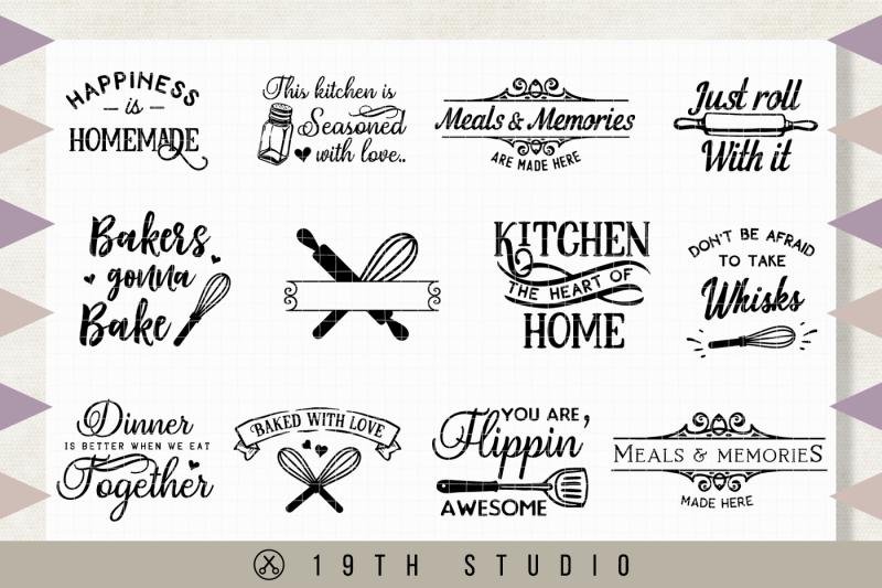 kitchen-svg-bundle-m22