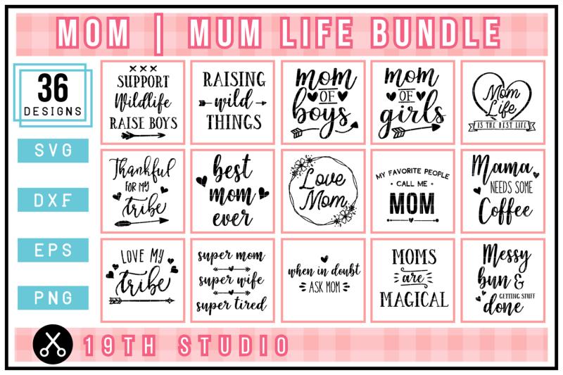 mom-mum-svg-bundle-m23