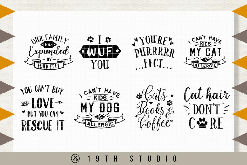 cat-and-dog-svg-bundle-m25