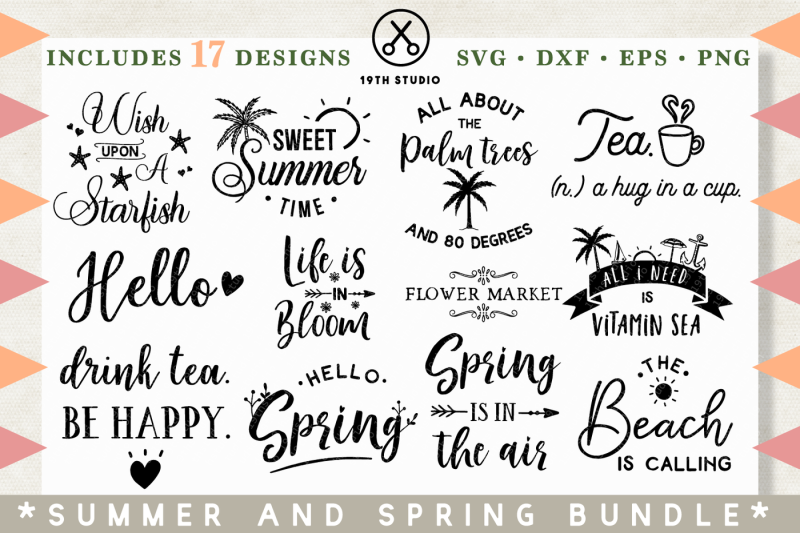 spring-and-summer-bundle-m26