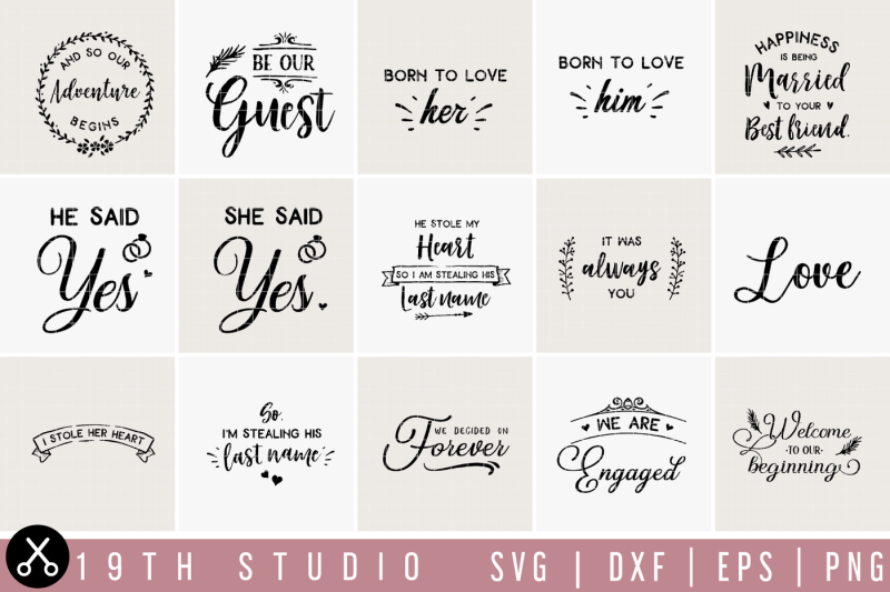 wedding-svg-bundle-m27