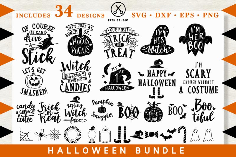 halloween-svg-bundle-m28