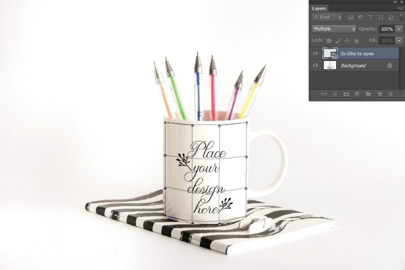 white-coffee-mug-mockup-11-oz-cup-template-mock-up-colorful-cup-psd