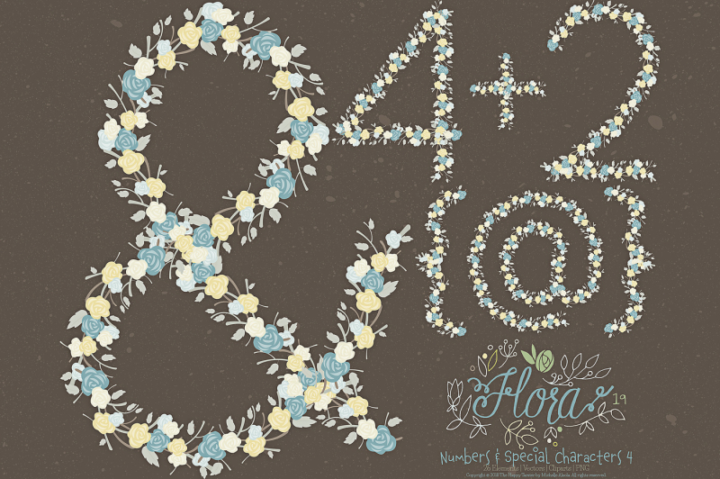 flower-numbers-and-special-characters-04-clipart-and-vector-flora-19