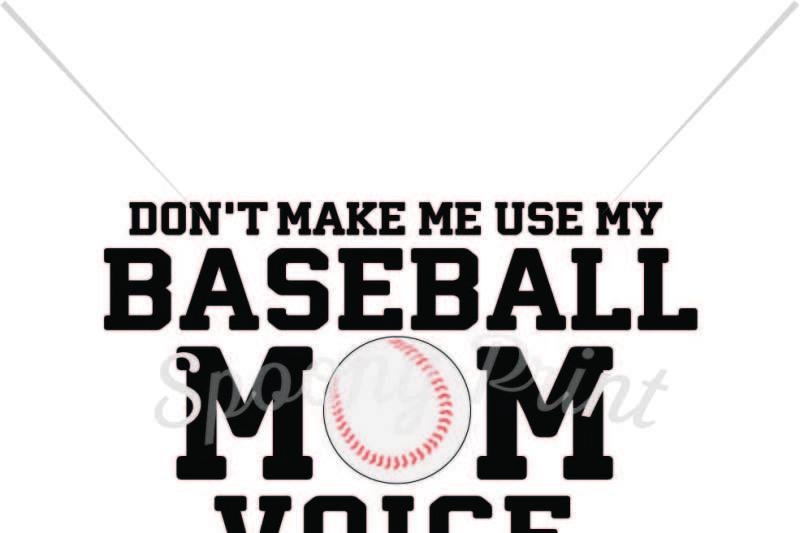 baseball-mom-voice