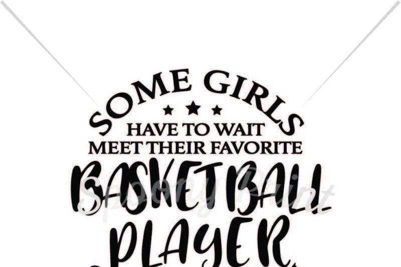 favorite-basketball-player