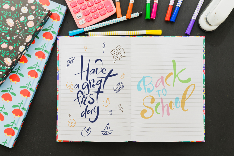 school-days-clipart-lettering