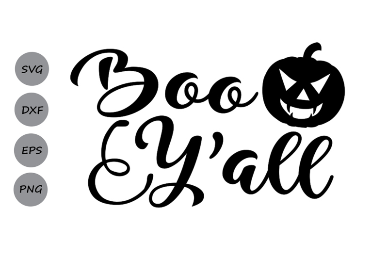 boo-y-039-all-svg-halloween-svg-pumpkin-svg-halloween-shirt-svg-spooky