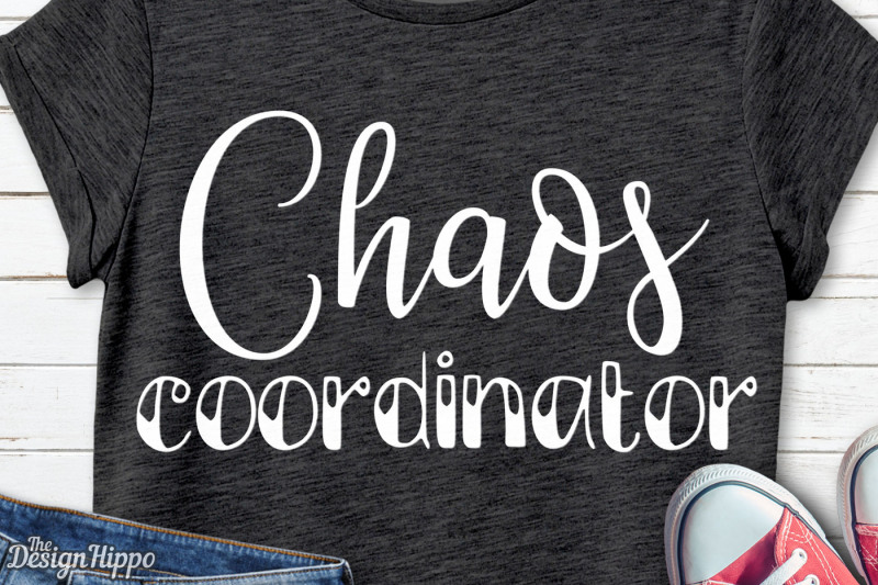chaos-coordinator-svg-teacher-mom-back-to-school-svg-png-cut-file