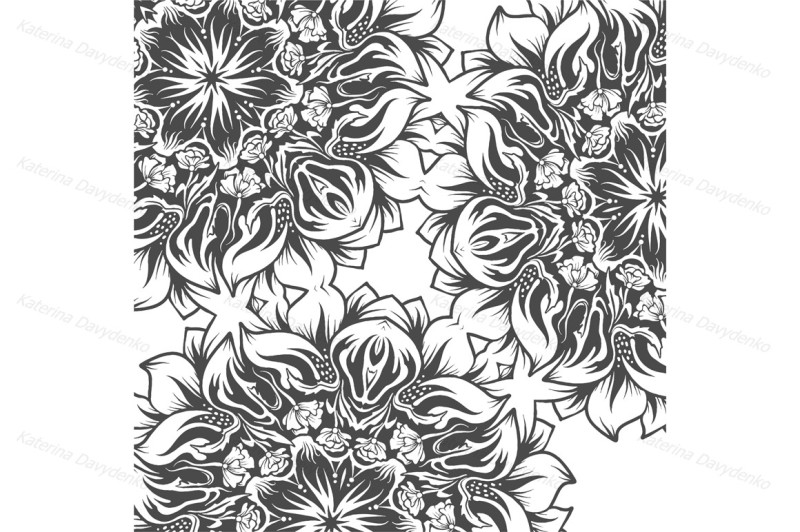 a-collection-of-square-hand-drawn-patterns