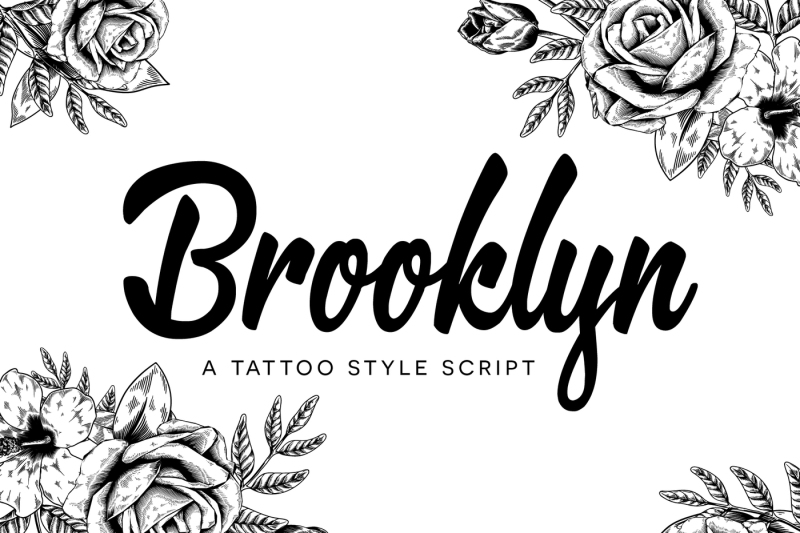 brooklyn-script