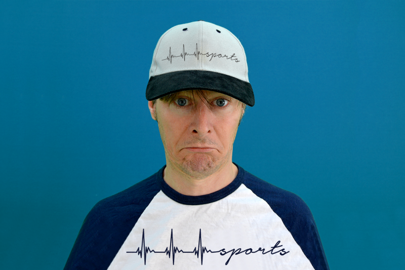sports-heartbeat-embroidery