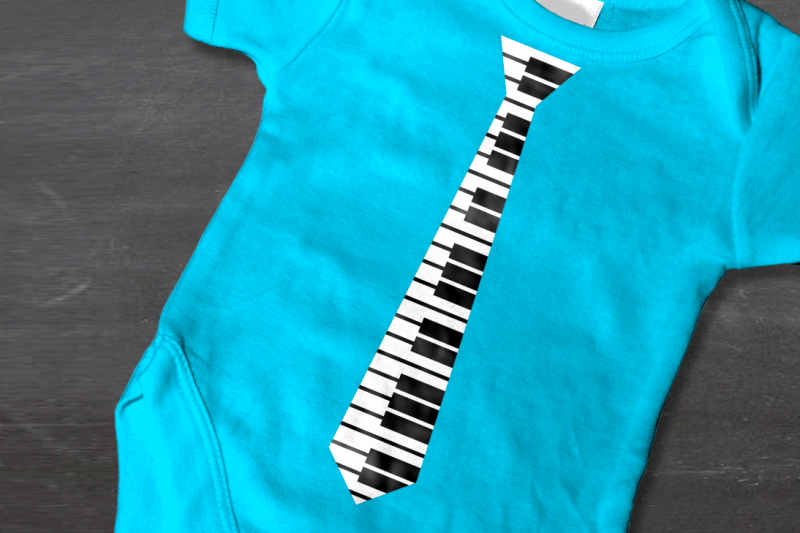 80s-piano-key-neck-tie-svg-png-dxf
