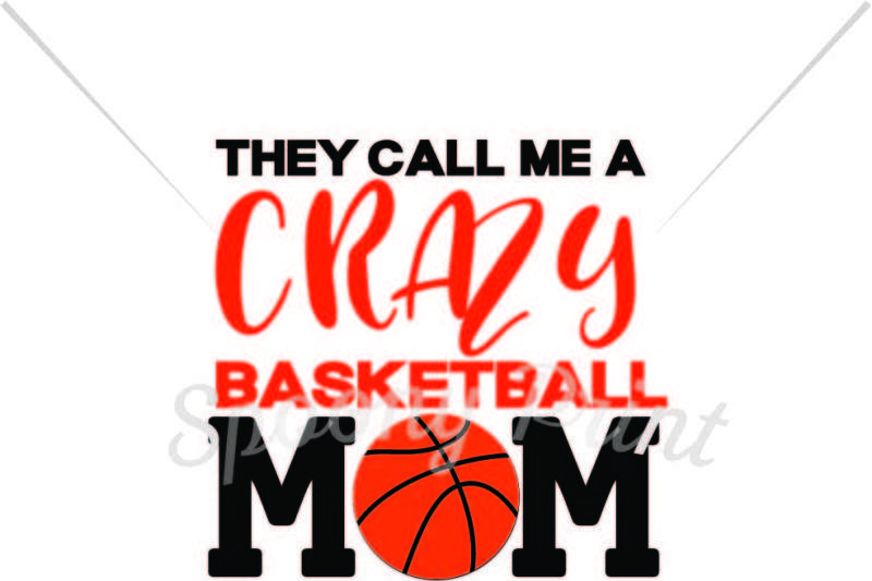 crazy-basketball-mom