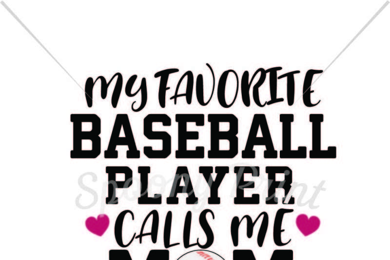 mom-favorite-baseball-player