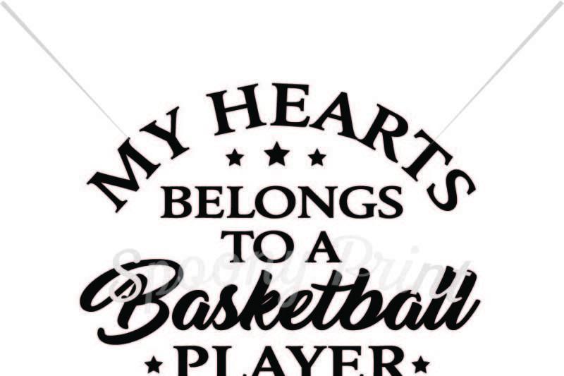mom-basketball-player