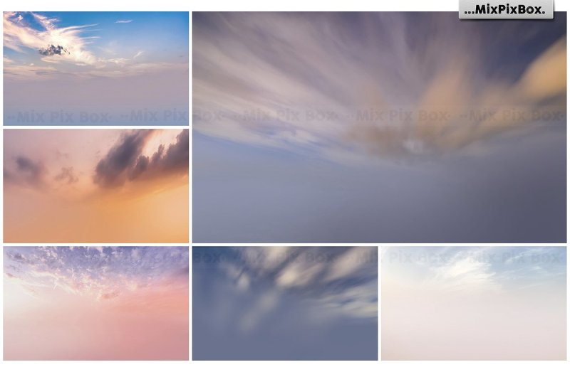 dramatic-sky-overlays