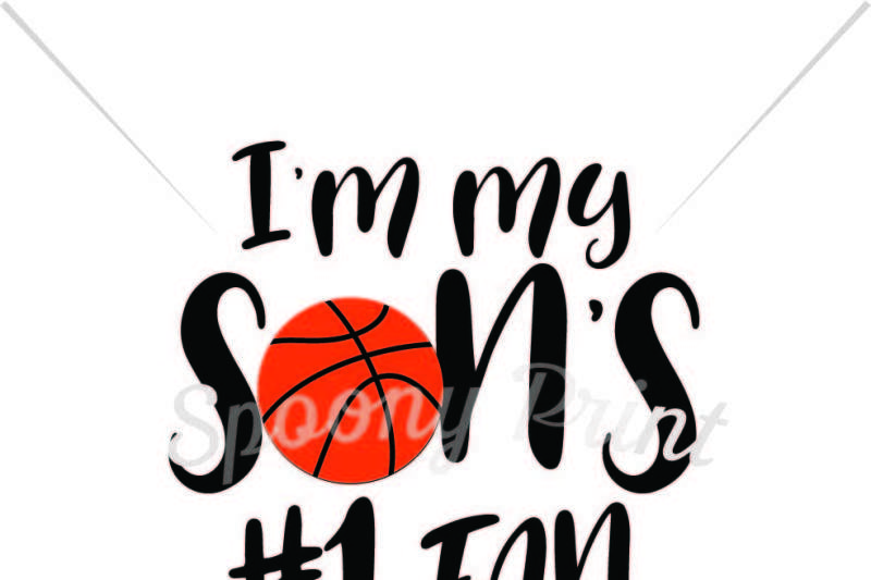 basketball-son-s-number-1-fan
