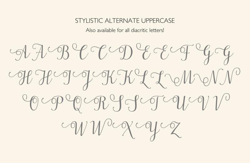 celadon-modern-calligraphy-font