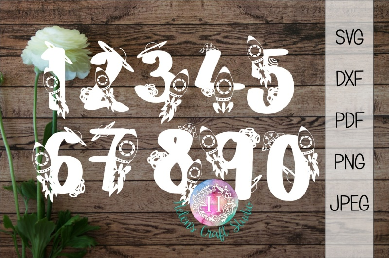 space-numbers-cutting-files-svg-dxf-png