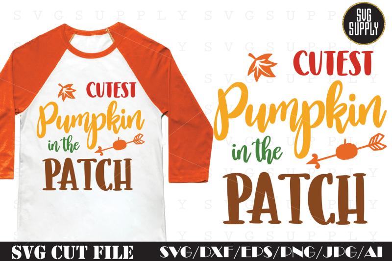 cutest-pumpkin-svg-cut-file