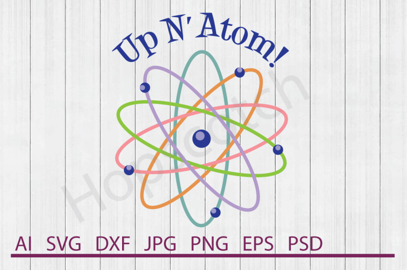 science-svg-science-dxf-cuttable-file