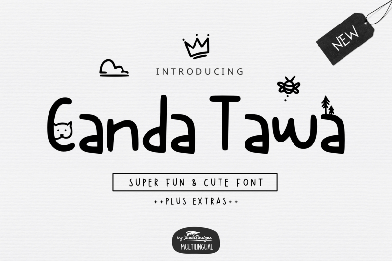 canda-tawa-with-extras