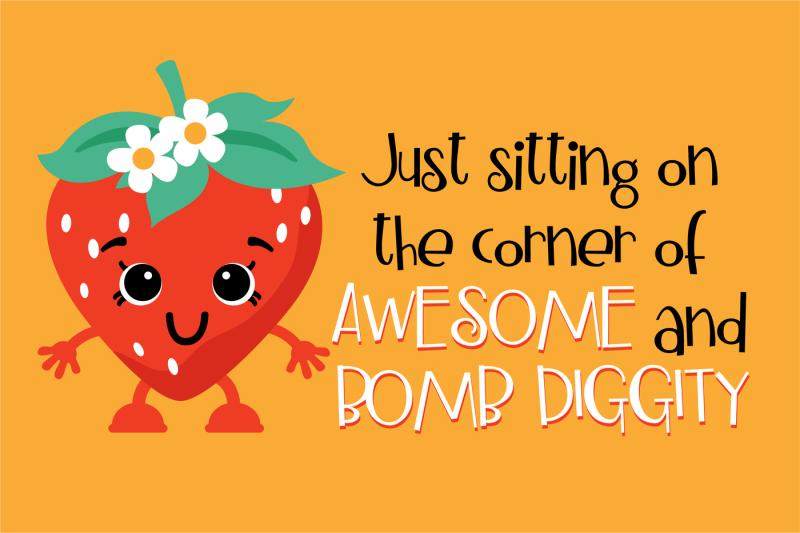 pn-bomb-diggity