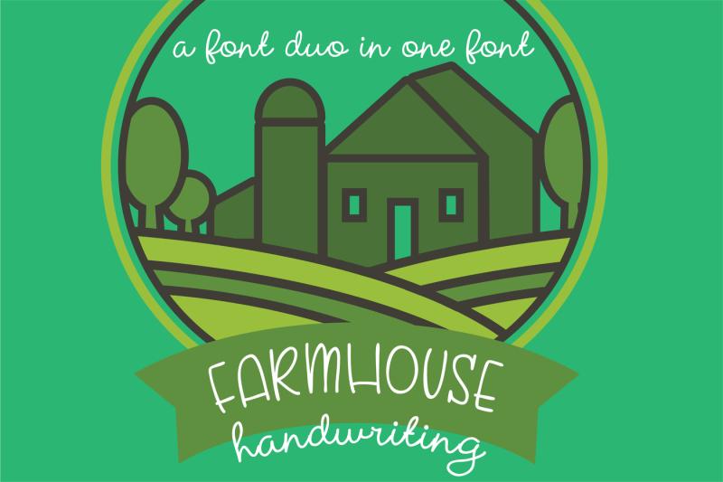 pn-farmhouse-handwriting