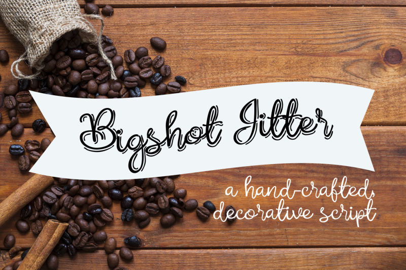 pn-bigshot-jitter
