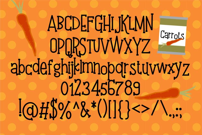 pn-kick-the-can-serif