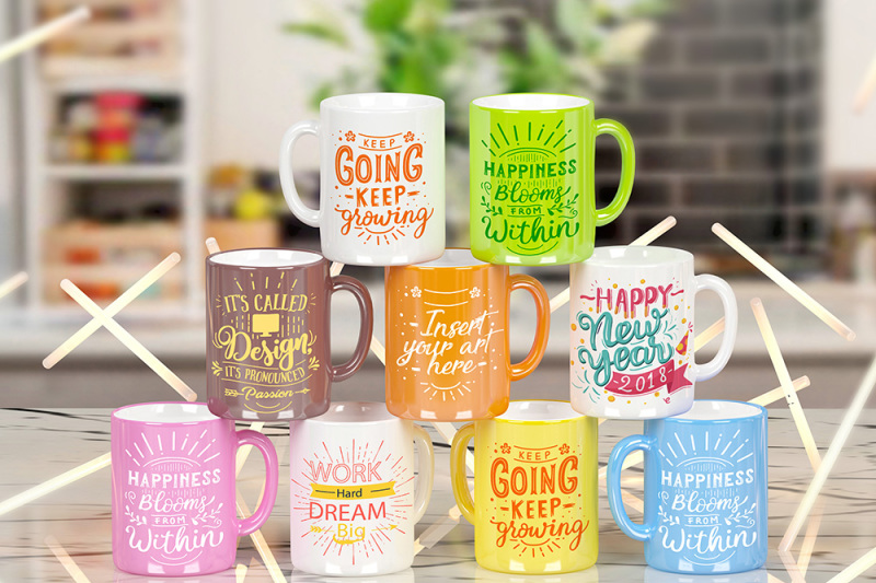 mockup-stacked-mugs-white-edit-background-select-colors