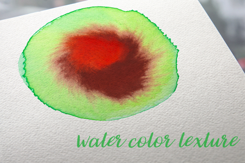 10-water-color-texture