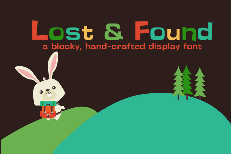 ld-lost-and-found