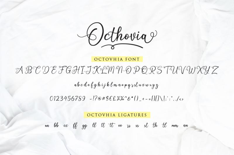 octhovia-font-duo-and-extras