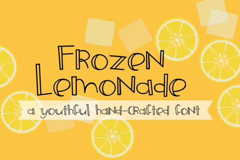 zp-frozen-lemonade