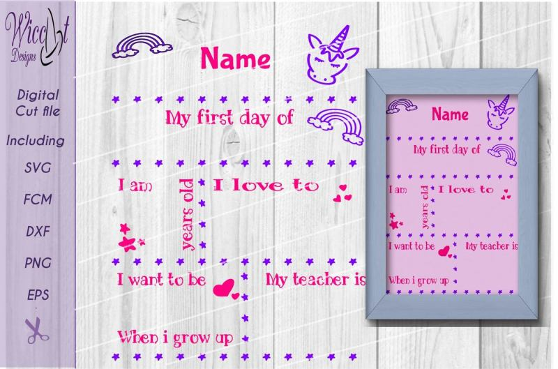 back-to-school-unicorn-svg-template-svg-first-day-of-school-kinder