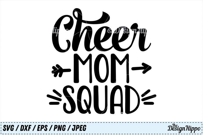 cheer-mom-squad-svg-cheer-svg-mom-svg-squad-svg-png-dxf-cut-file