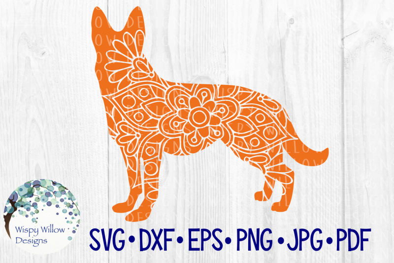 dog-mandala-bundle-svg-dxf-eps-png-jpg-pdf