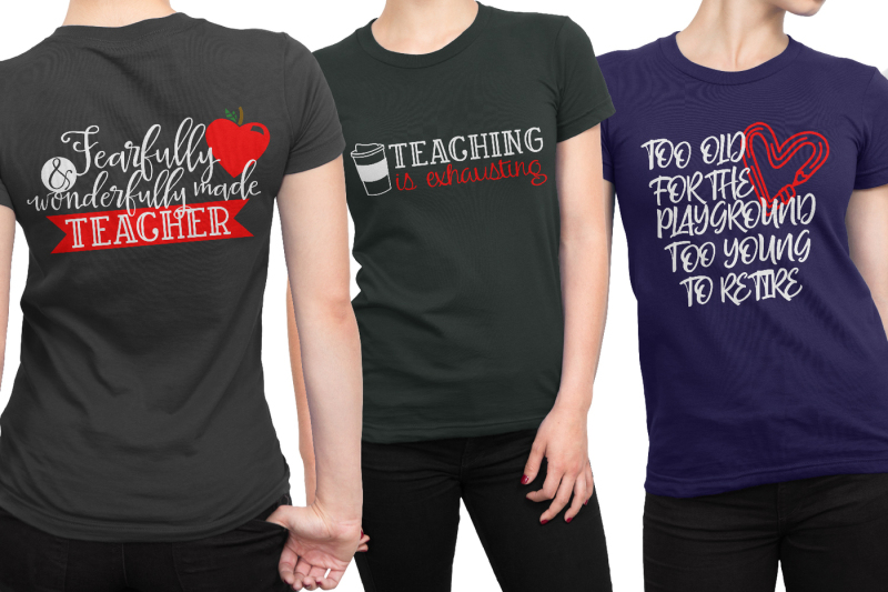 teacher-bundle-gifts-for-the-whole-staff