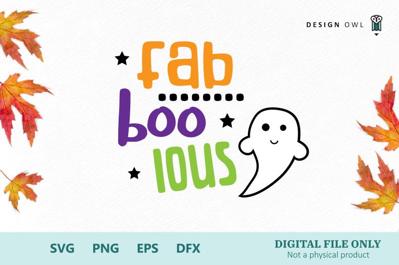 the-mini-halloween-bundle-svg-png-eps-dfx