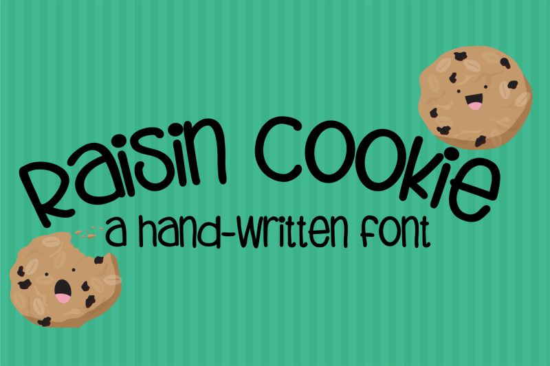 zp-raisin-cookie