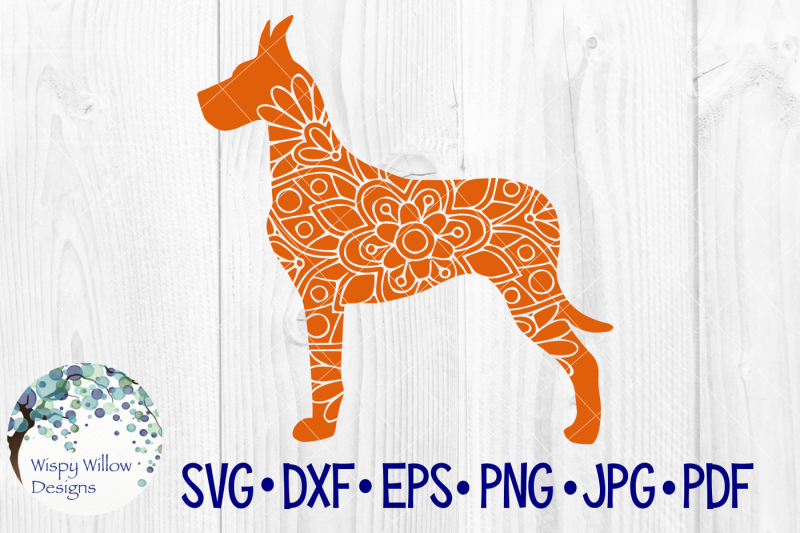 great-dane-dog-mandala-svg-dxf-eps-png-jpg-pdf