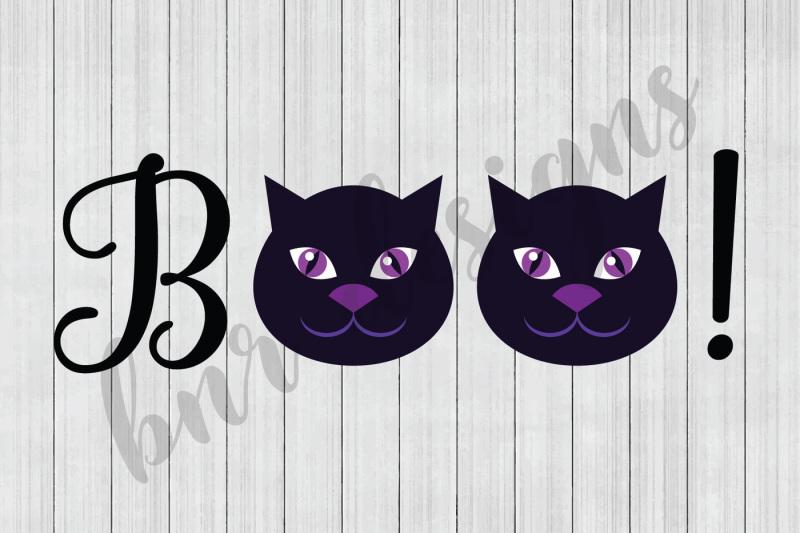 halloween-svg-boo-svg-black-cat-svg-svg-files-dxf-file