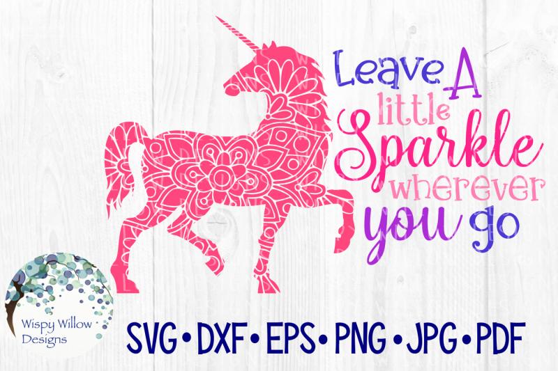 inspiring-quote-bundle-svg-dxf-eps-png-jpg-pdf