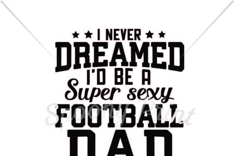 super-sexy-football-dad