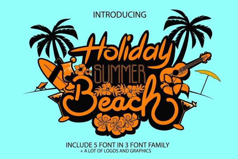 holiday-summer-beach